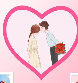 望江在�婚��