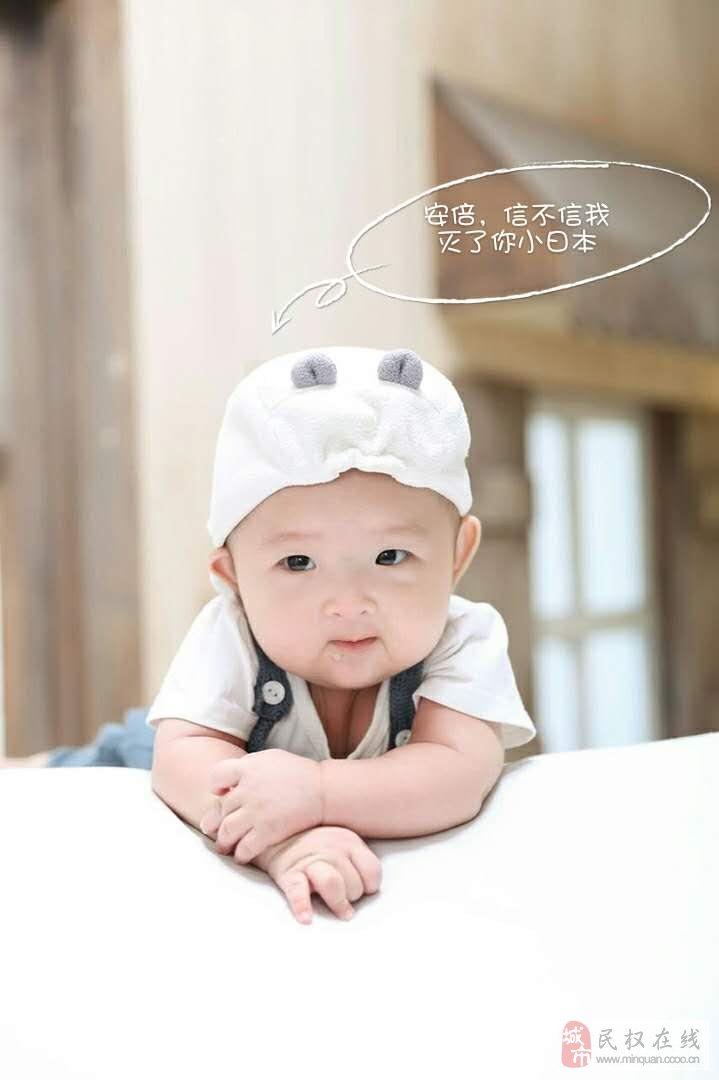 宝宝 壁纸 儿童 孩子 小孩 婴儿 719_1080 竖版 竖屏 手机