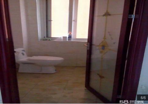 新郑市港区孟庄镇枣福小区 2室2厅1卫