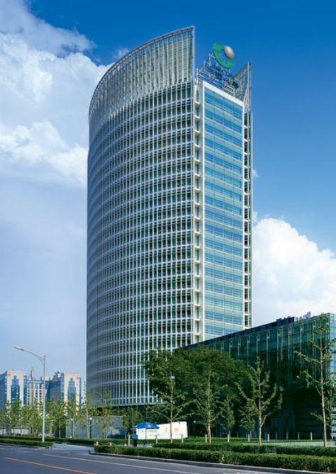 新华人寿保险股份有限公司黑龙江分公司方正 首页