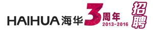 海华之家科技发展(北京)有限公司天津宝坻分公司