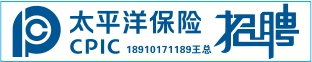 太平洋人寿保险股份有限公司三亚中支公司三亚顾问