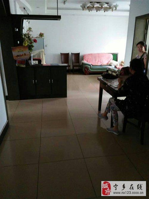 三房新村低价步梯教程宁乡教师贱卖啦-宁乡在万圣节ps中装图片