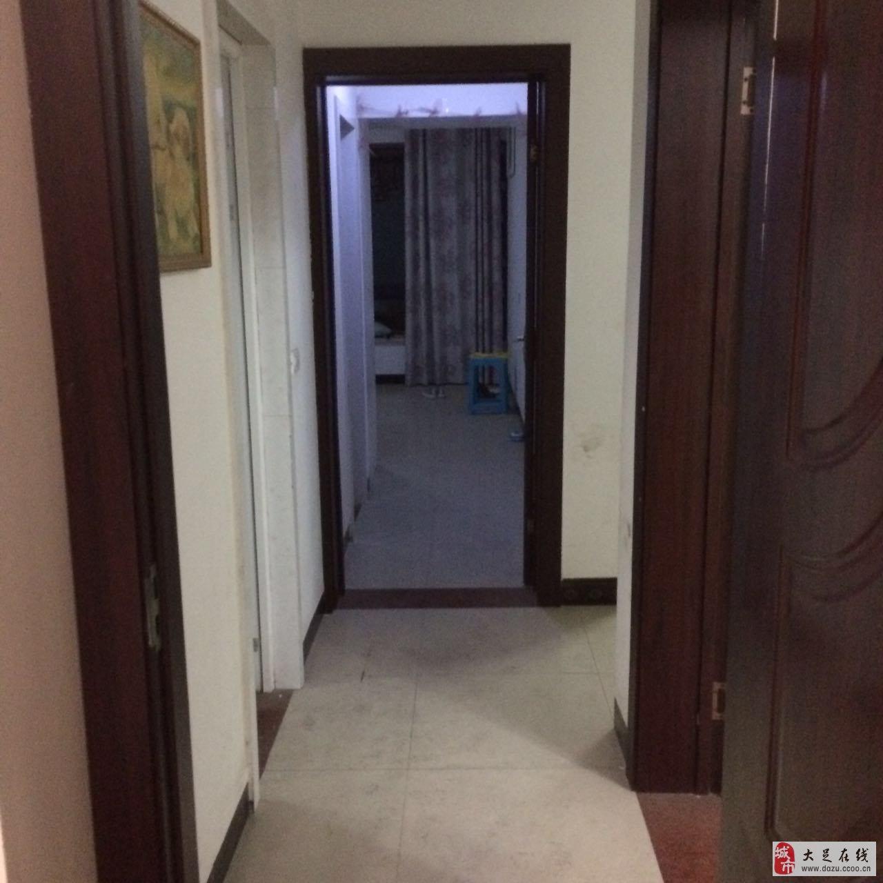 西湖云湖山水3房1廳出售(鑫菲房產)