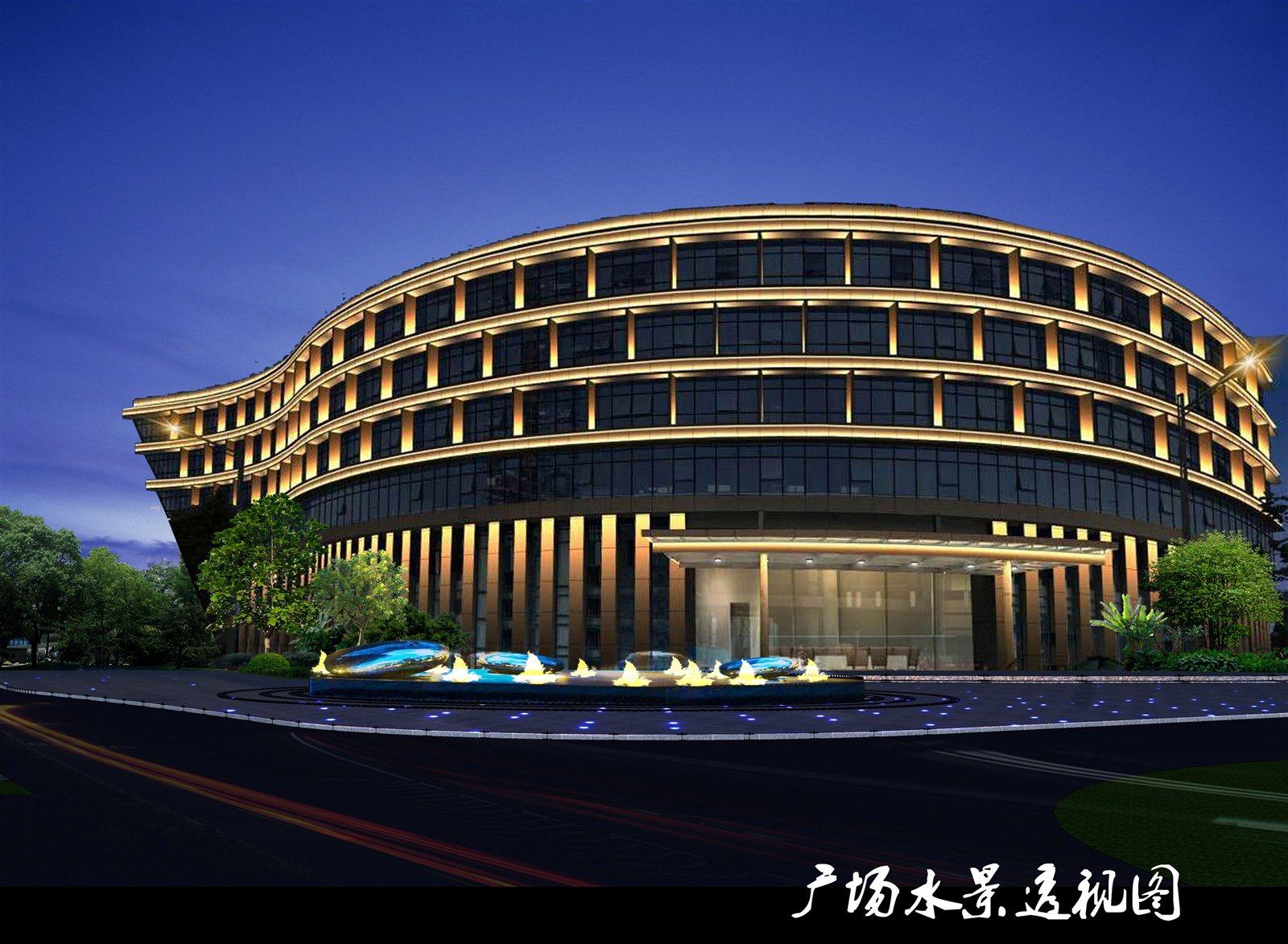 公司地址:安徽省六安市金寨县江店梅山湖