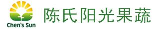 �州�氏�光果蔬�Q易有限公司