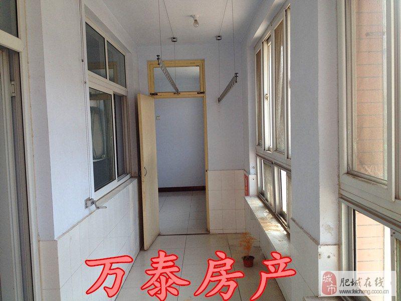长山街北头孙庄社区,大面积住房,一楼带车库