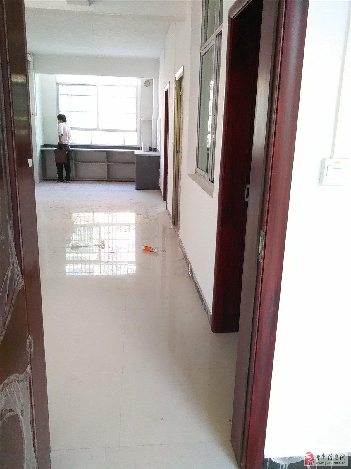水南新区统一规划新房金沙游戏