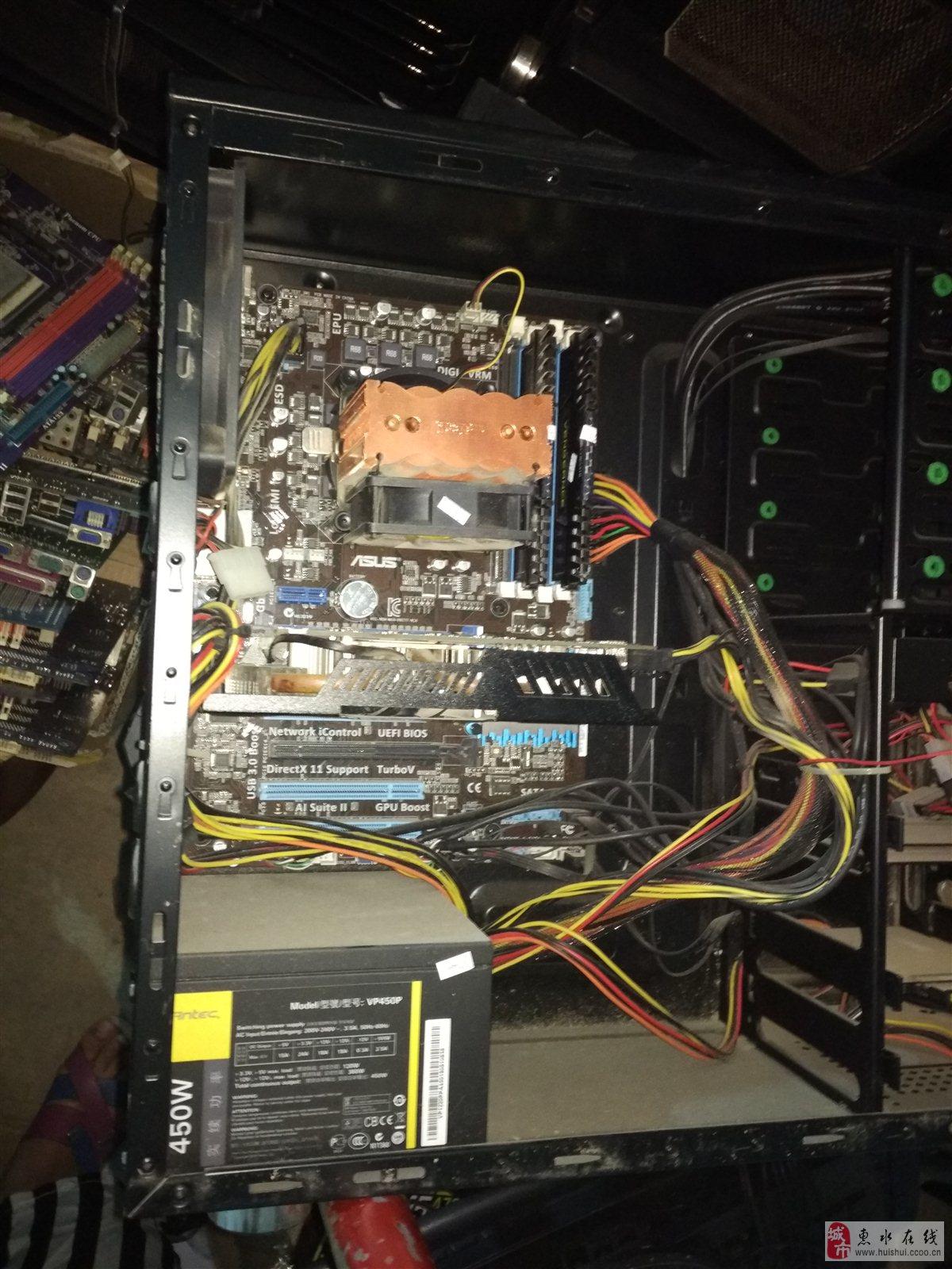 复式二中二三中三:电脑61616161配件图片
