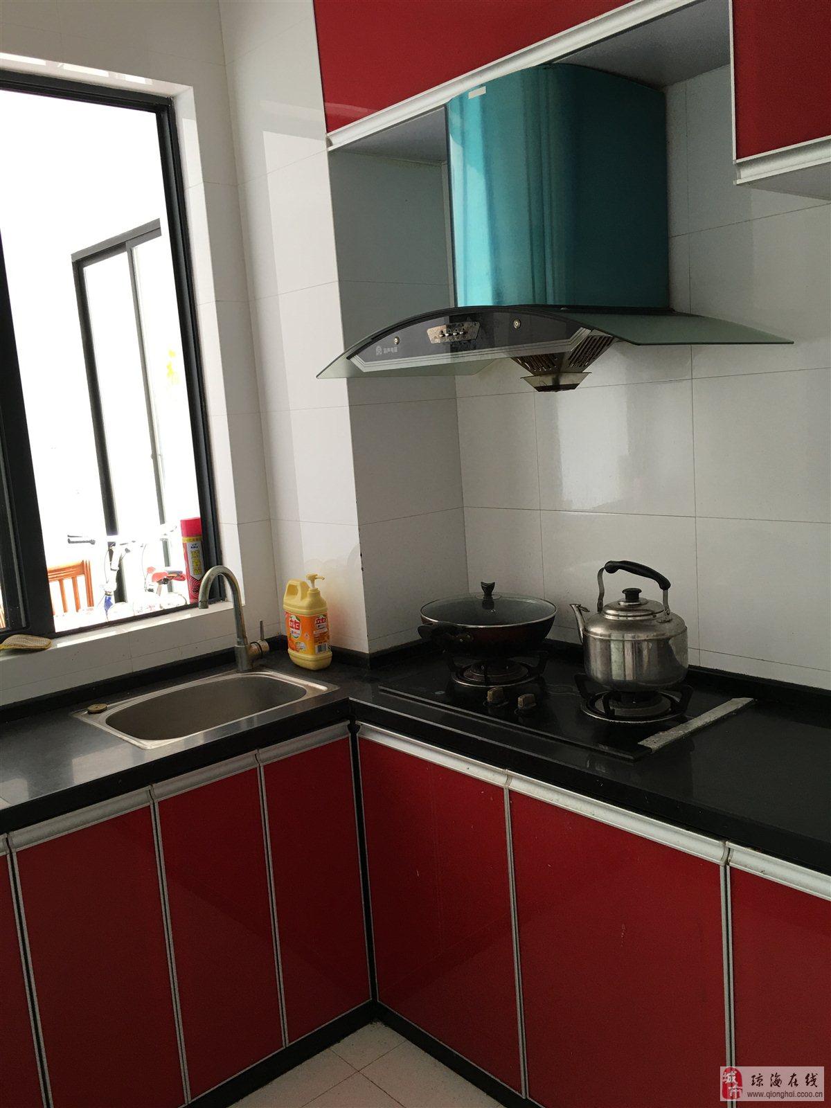 橱柜 厨房 家居 设计 装修 1200_1600 竖版 竖屏