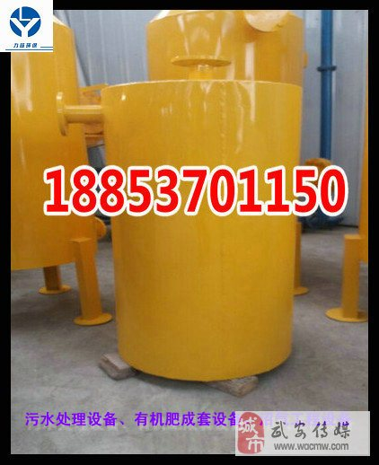 沼气汽水分离设备 汽水分离器价格