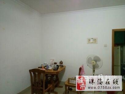 珠海海祥园三室两厅2500元/月下载-香洲在线小学英语标准新flash出租图片