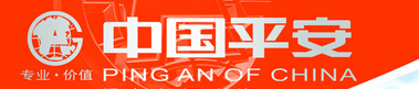 中国平安人寿诚聘经理助理客服业务销售