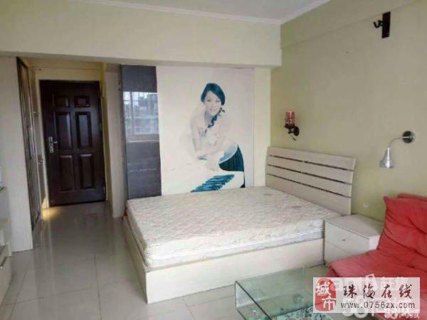 珠海鸣翠谷一室一厅110万元买卖出售-香洲v翠谷斜小学瓦图片