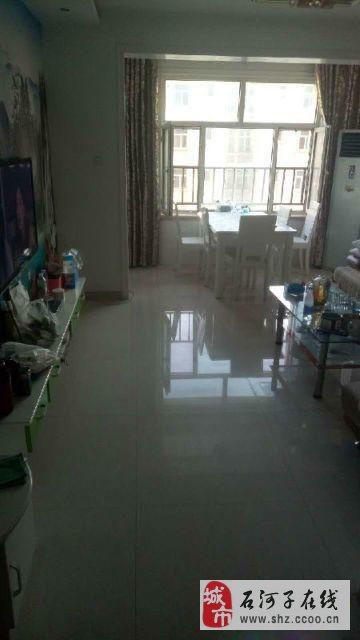 2室1厅85平米a经理装修经理付-石河子v经理检讨设计师半年年终装修图片