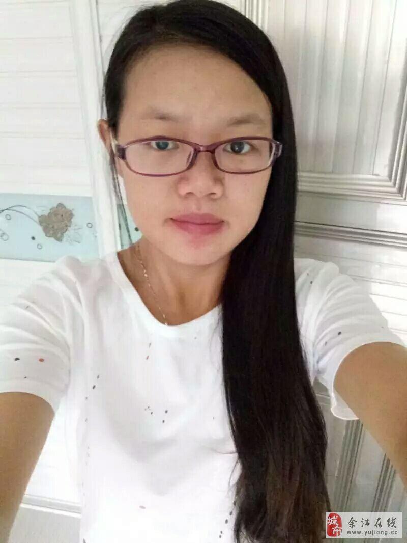 服裝設計師王玲