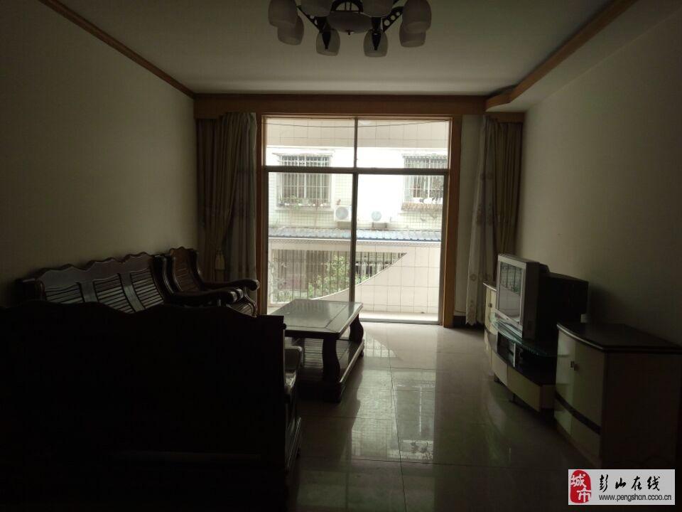 永達商城中心地段,優質3房,優價出售