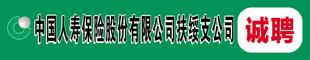 中国人寿保险股份有限公司扶绥支公司