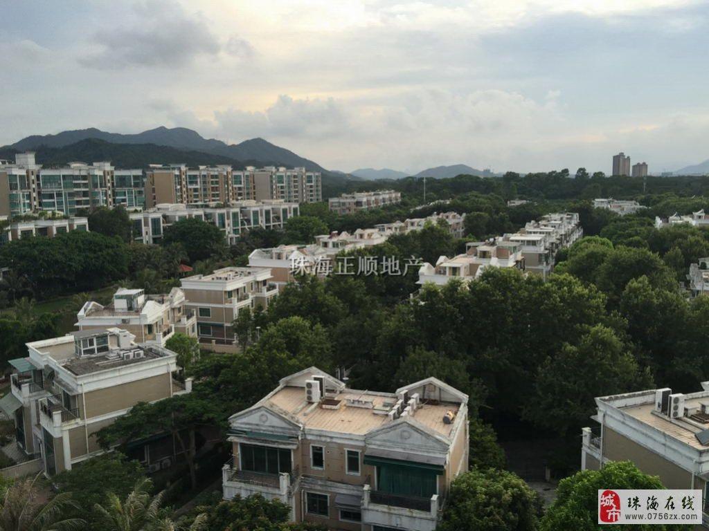 锦绣海湾城单价不过万的房子还去哪里找业主不要再错过