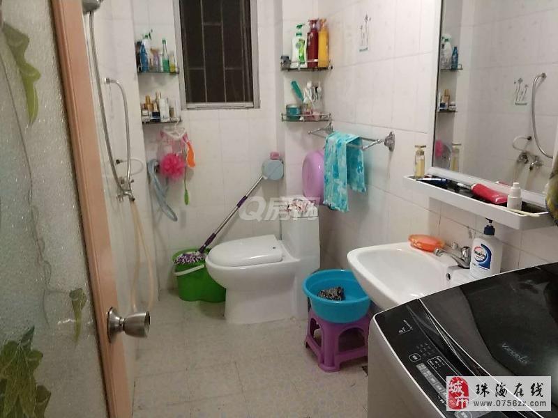 珠海城市技术学院宿舍