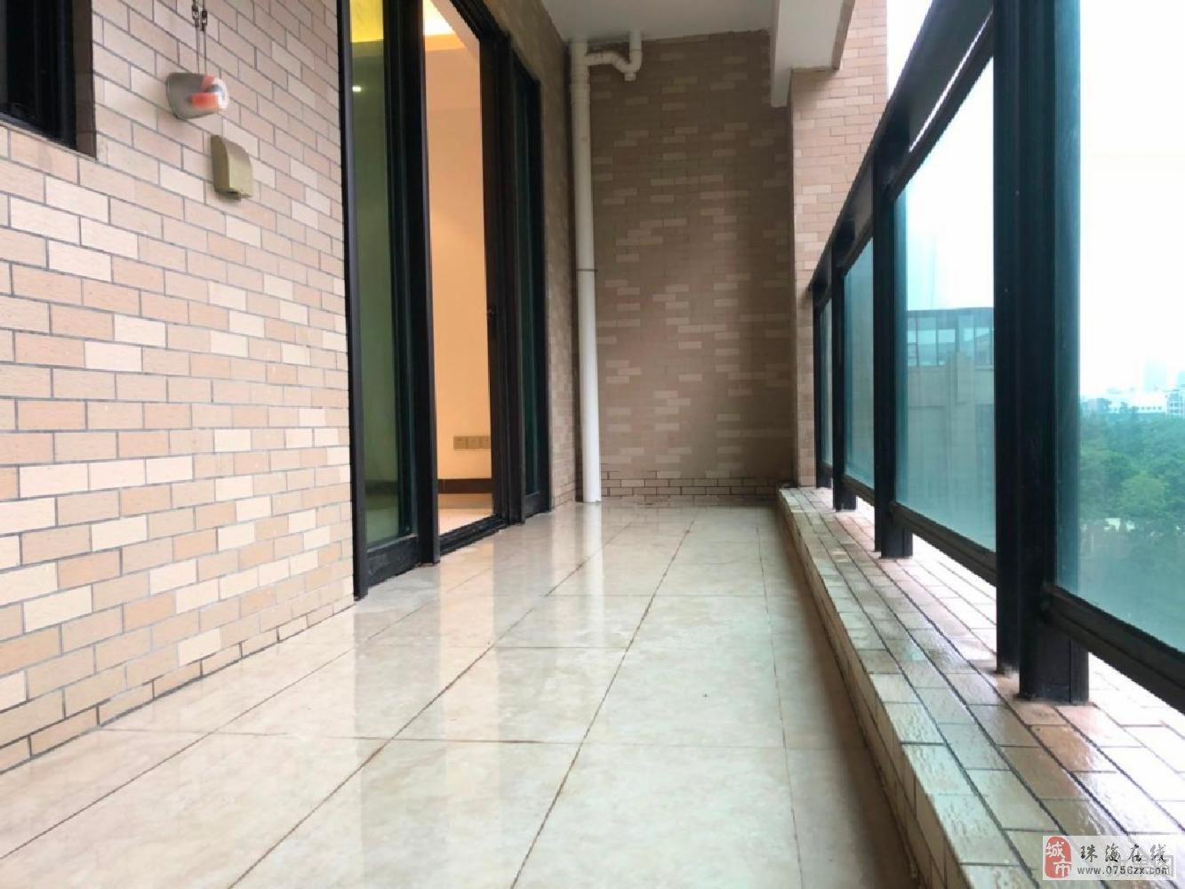 珠海.一.中高中部旁《学府道》精装三房南北通两怀念中美好年高图片