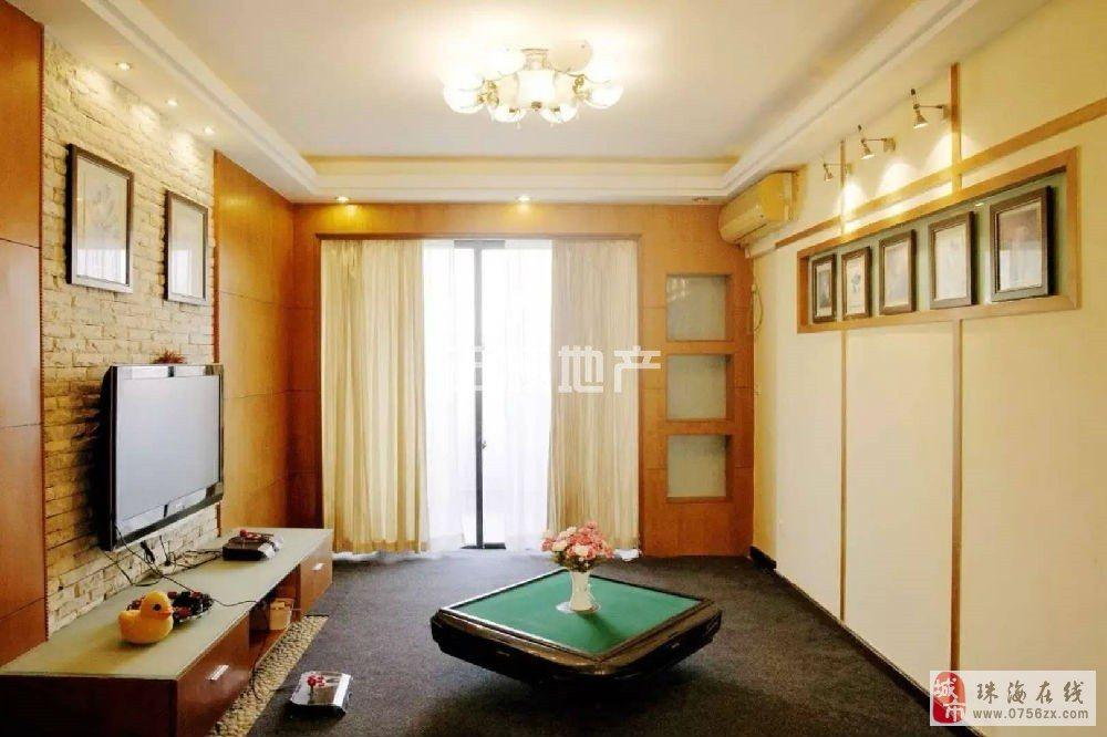 珠海香洲有高独栋别墅聚龙溪别墅环境优美安静黄于起名海景山庄图片