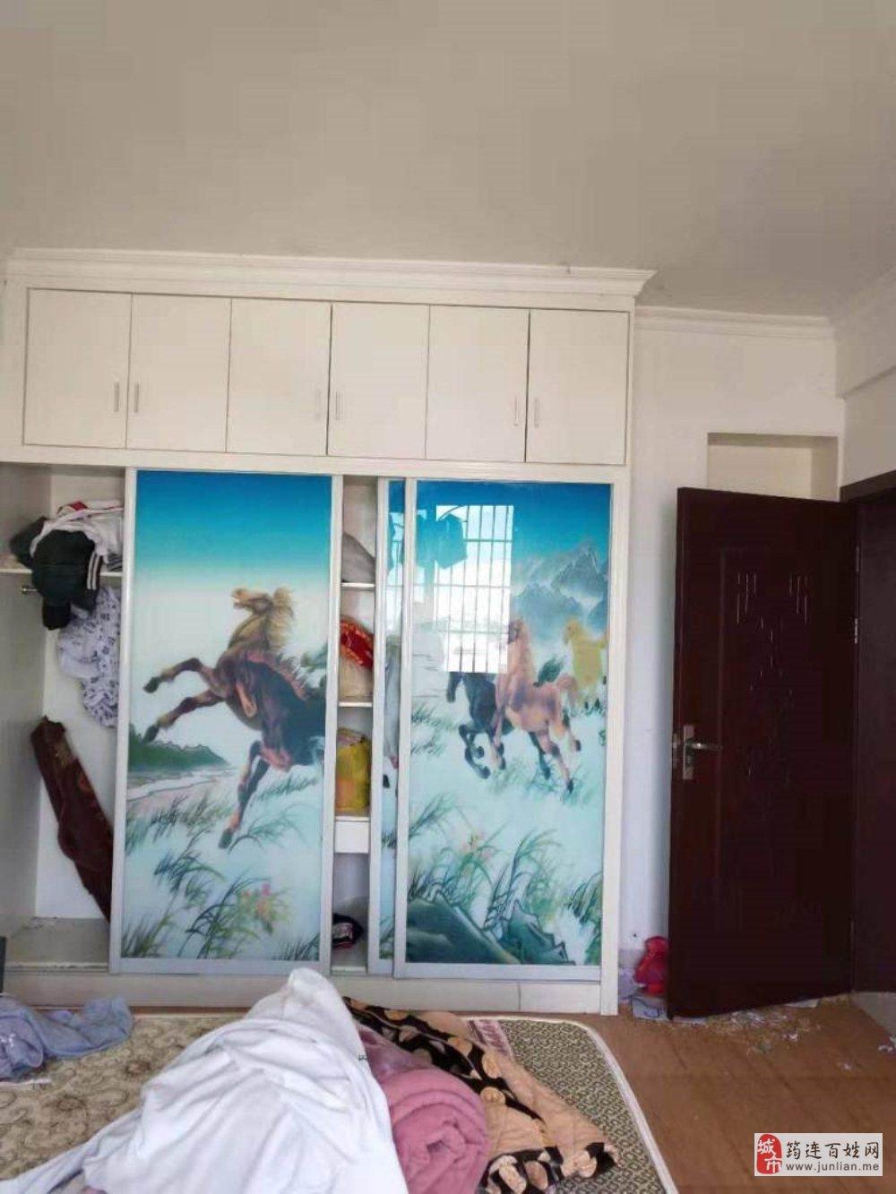 龍潭應翠苑3室2廳2衛46.8萬元