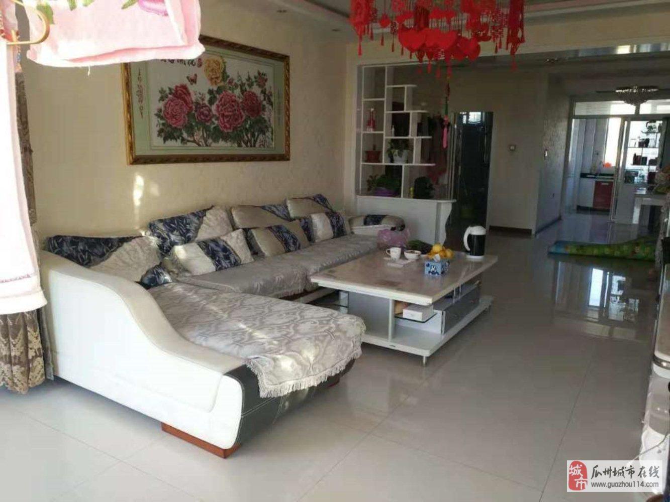 尚城華庭2室2廳1衛40萬元