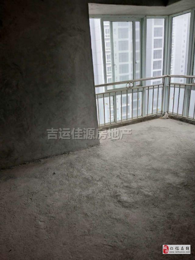 水井湾2室2厅1卫40.5万元