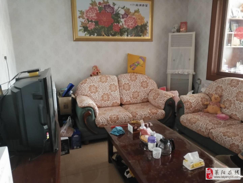 首付9万买婚房直接入住,宝山小区,片区西关,3室南北通透