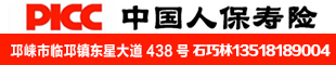 中国人民人寿保险