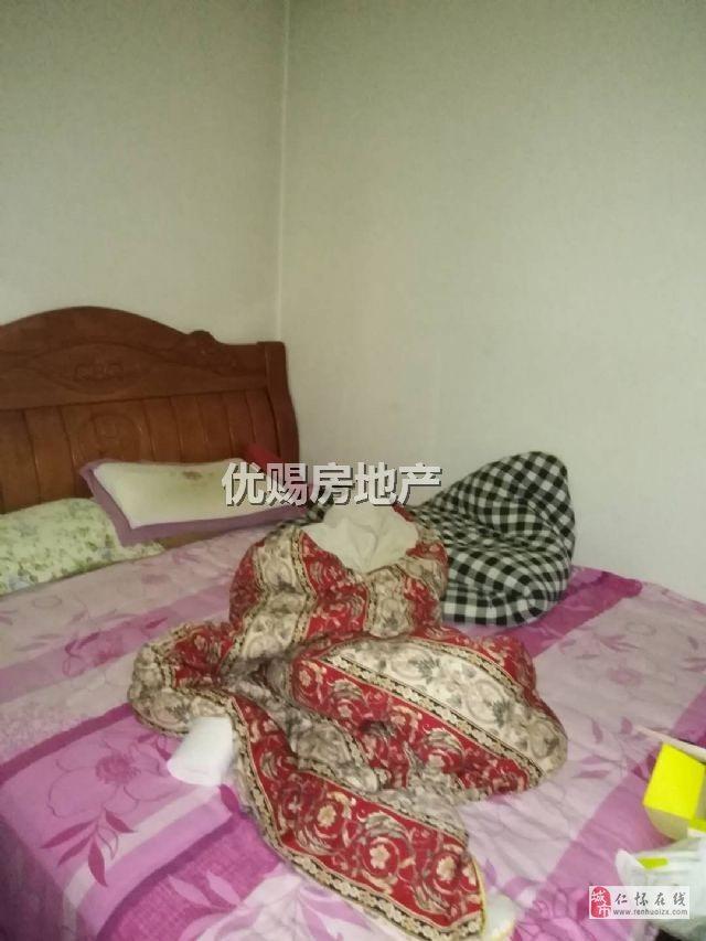 金庆花园4室2厅2卫复式楼关门卖高赠送