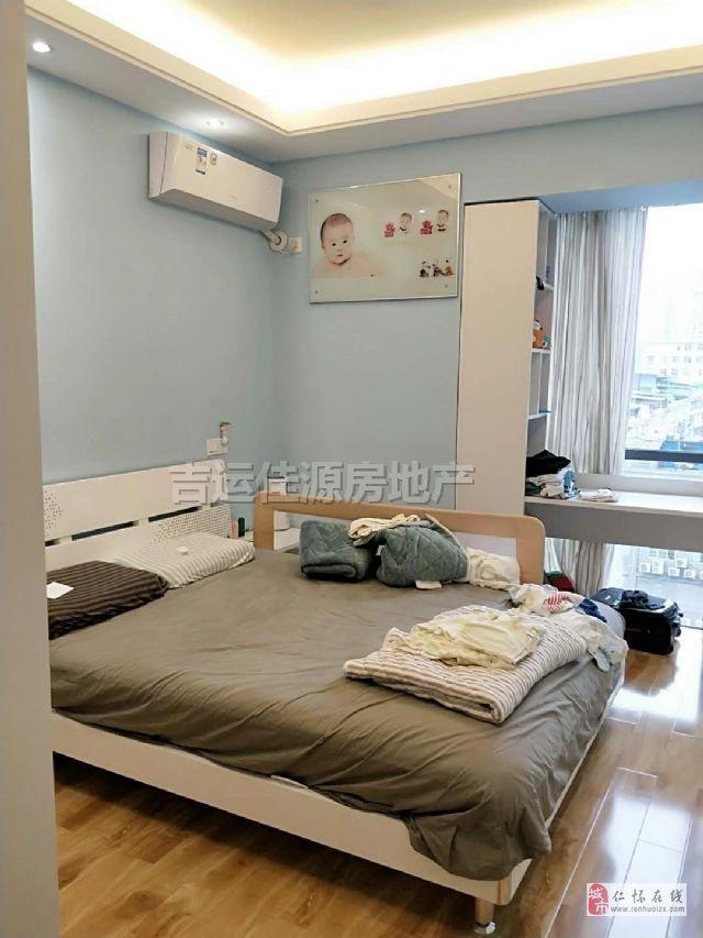 超一·时代广场3室2厅2卫108万元
