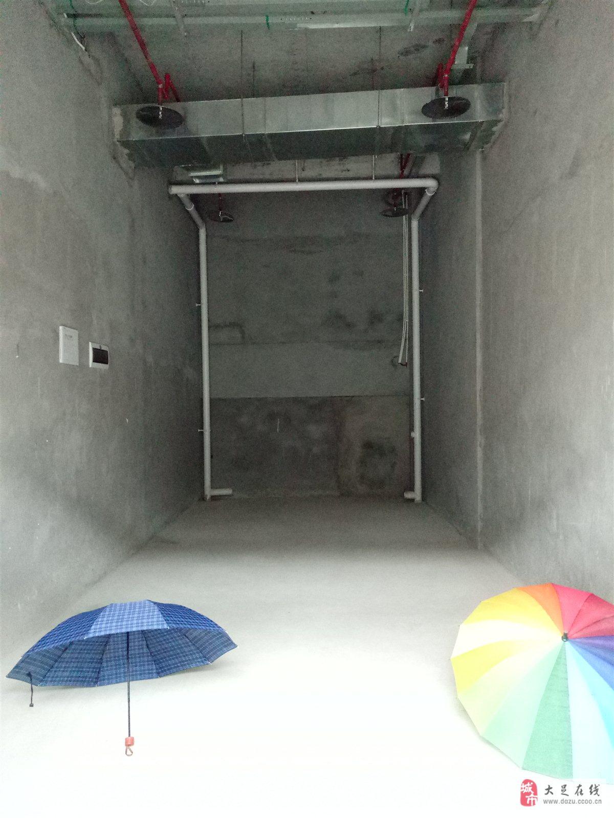 海棠香國3室2廳1衛45萬元
