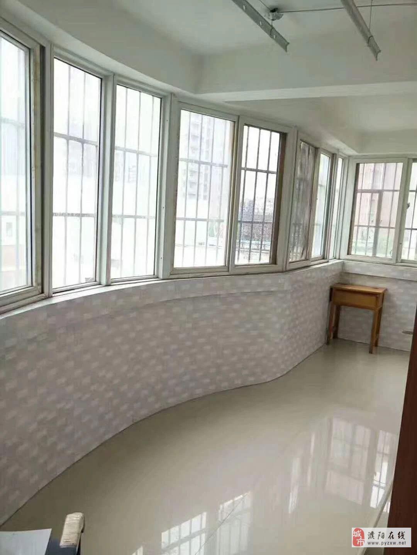 怡馨嘉园3室2厅2卫93万元
