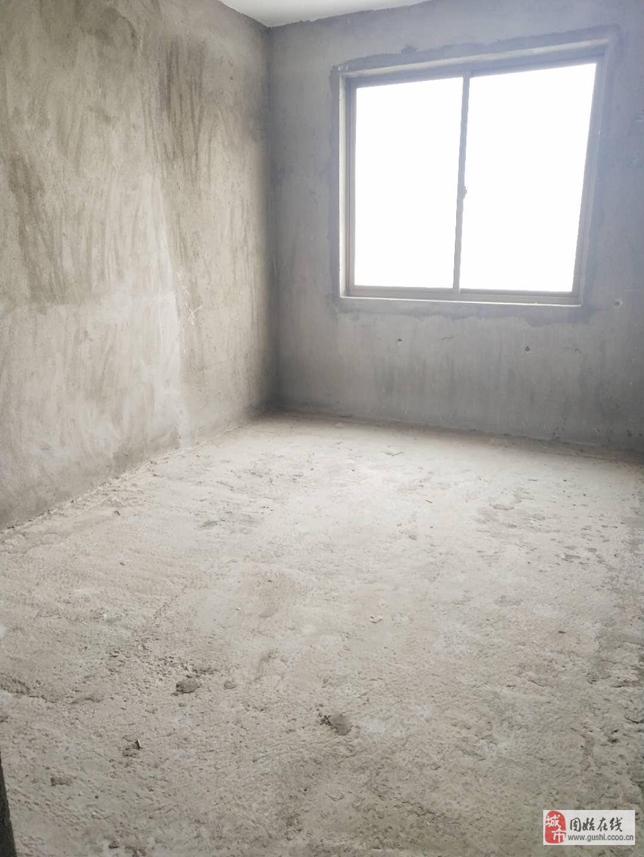 精英官邸電梯房中層130平71萬戶型方正看房隨時