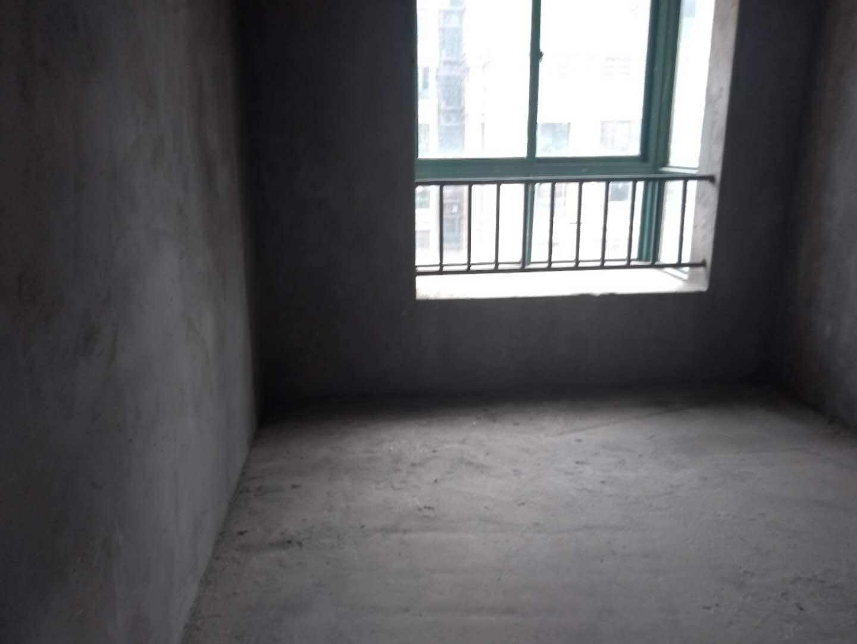 一号公馆3室2厅2卫57万元
