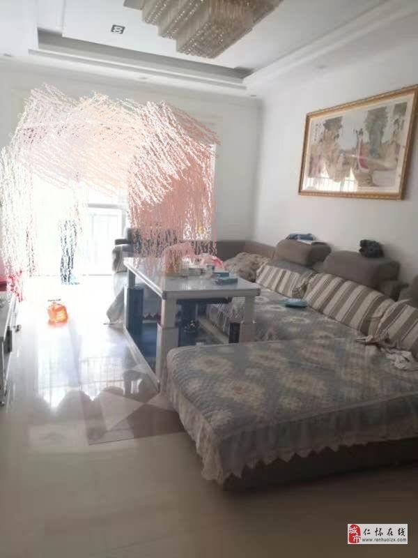 仁怀惠邦国际城3室1厅1卫67.8万元