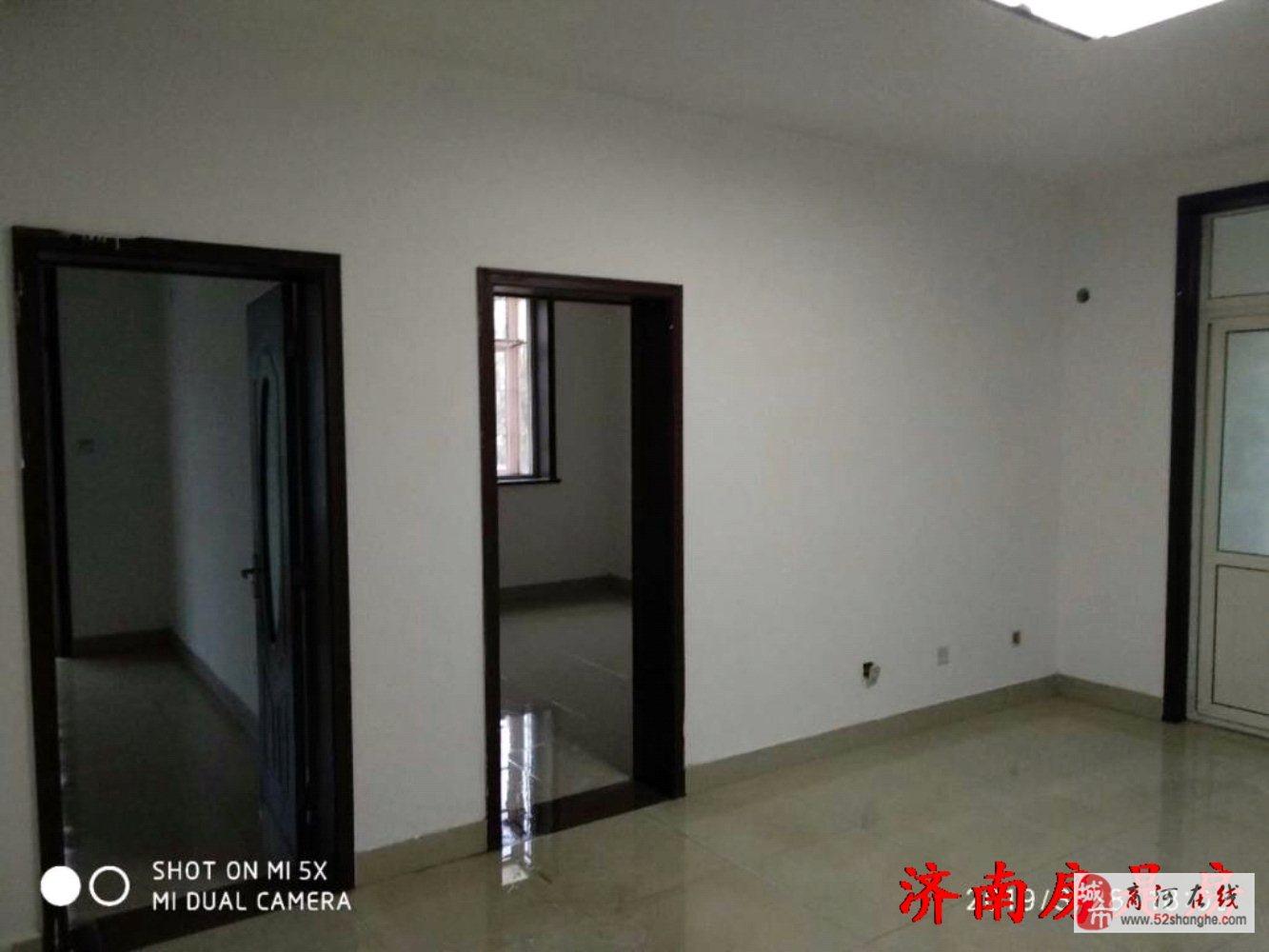 武夷御泉名城2室2厅1卫78万元
