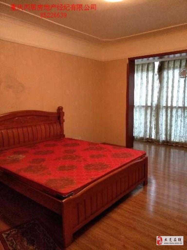 龙水宏福丽都4室2厅2卫35.8万元