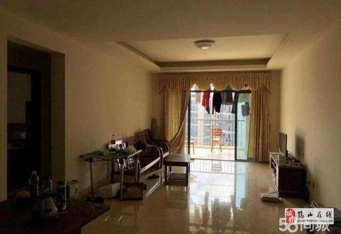 中層南景華府3室2廳2衛73萬元