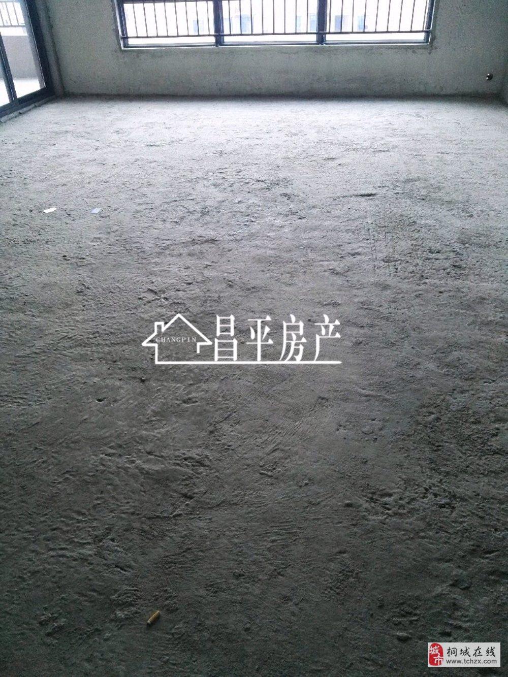 桐城碧桂园豪宅空中花园高档社区彰显身份