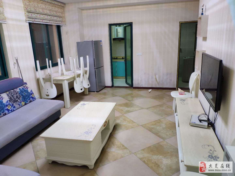 御墅林楓1室1廳1衛40萬元純家裝歡迎來電
