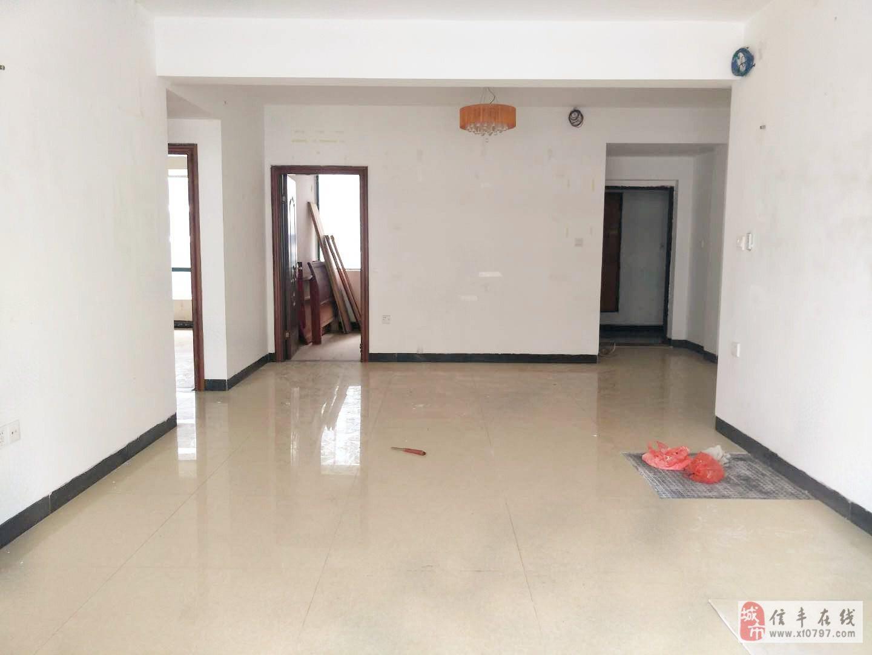 桃江御景120方江景园景3房仅售80万元