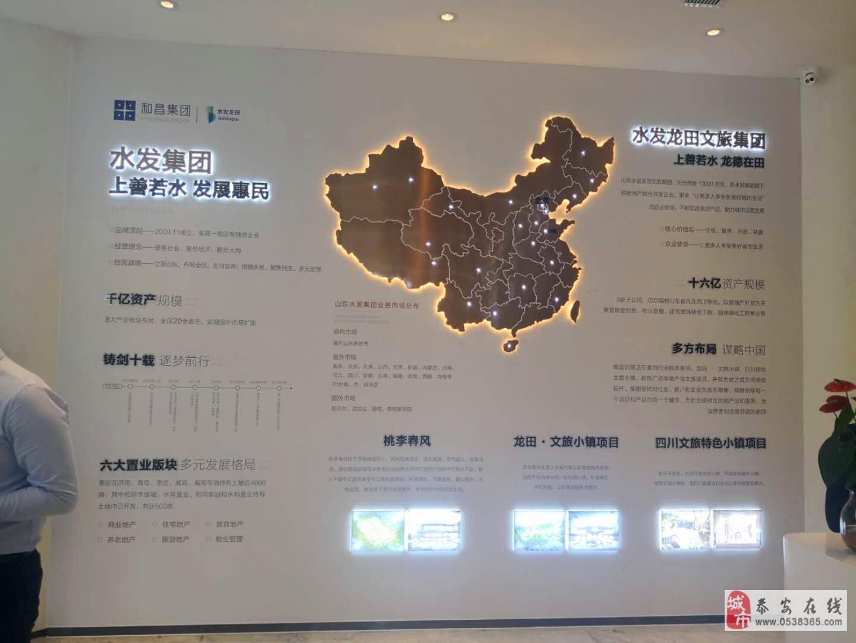济南新悦广场公寓现在什么价位了听说卖的很火吗?