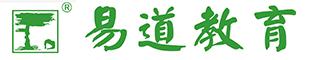 安徽易道靖文教育科技有限公司