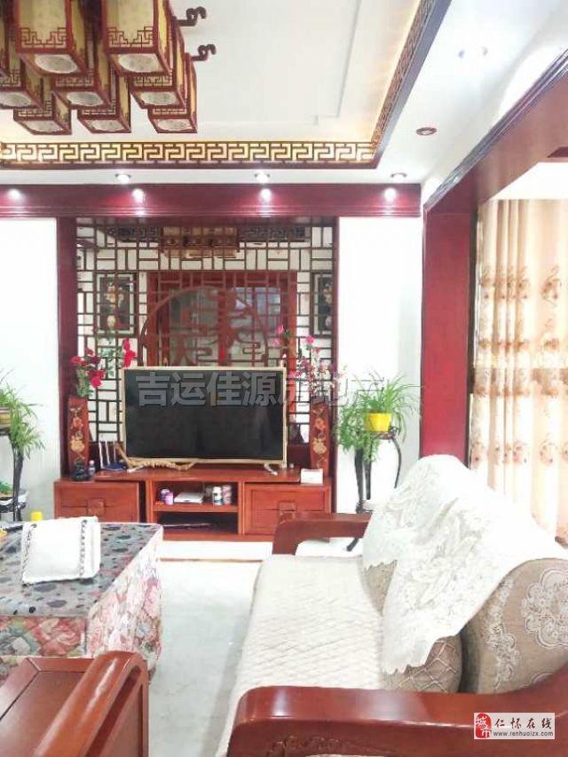 仁怀国酒城4室2厅2卫122.13万元