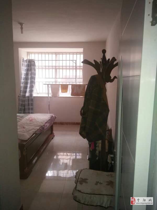 H海力国际城3室2厅2卫95万元