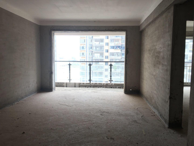 御景豪苑電梯中高層可看江景3室2廳富人的匯聚之地