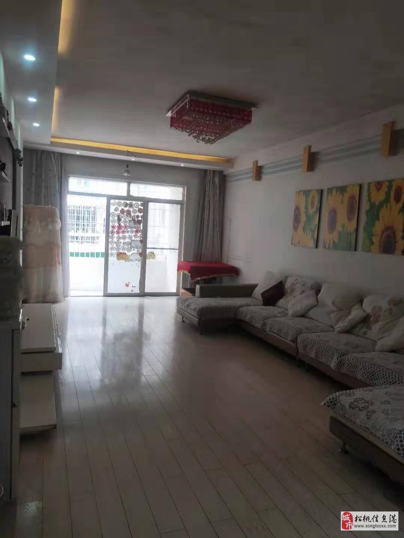滨江花园3室2厅2卫41.8万元